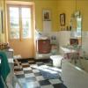 Maison / villa demeure pierre Le Pizou - Photo 10
