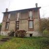 Vente - Maison / Villa 5 pièces - 83 m2 - Bonnières sur Seine
