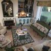 Maison / villa la gentilhommière... Jagny sous Bois - Photo 3