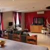 Maison / villa maison de ville Langon - Photo 2