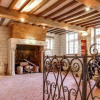 Maison / villa manoir Arras - Photo 13