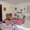 Maison / villa maison de ville Bligny sur Ouche - Photo 4