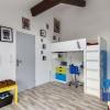 Appartement 5 pièces Sannois - Photo 5
