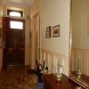 Maison / villa maison arras 220 m² Arras - Photo 18
