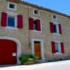 Revenda - Casa provençal 7 assoalhadas - 245 m2 - Saint Marcel d'Ardèche