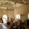 Maison / villa maison 9 pièces Plaissan - Photo 6