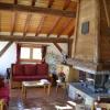 Maison / villa maison Les Allues - Photo 2