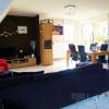 Appartement 4 pièces Wolfisheim - Photo 4