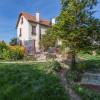 Vente de prestige - Maison / Villa 7 pièces - 125 m2 - Sucy en Brie