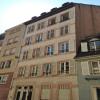 Produit d'investissement - Appartement 3 pièces - 65 m2 - Strasbourg