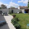 Sale - Villa 4 rooms - 75 m2 - La Rochelle