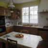 Maison / villa maison Gournay en Bray - Photo 5