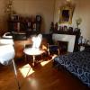 Maison / villa maison Captieux - Photo 2
