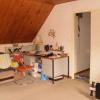 Maison / villa maison Frepillon - Photo 6