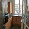 Appartement appartement 4 pièces Neuilly-sur-Seine - Photo 6