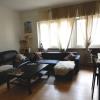 Appartement f3 thionville centre Thionville - Photo 1