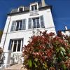 Deluxe sale - Property 10 rooms - 190.24 m2 - Maisons Laffitte