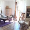 Maison / villa maison 4 pièces L Isle Adam - Photo 2