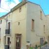 Maison / villa 2km pezenas maison r + 2 Castelnau de Guers - Photo 11