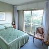 Appartement 2 pièces Juan les Pins - Photo 4