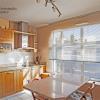 Revenda residencial de prestígio - Apartamento 5 assoalhadas - 120 m2 - Courbevoie - Photo