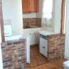 Location - Studette 1 pièces - 14 m2 - Boulogne Billancourt