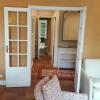 Appartement 2 pièces Paris 7ème - Photo 23
