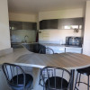 Appartement vallauris - proche centre Vallauris - Photo 2