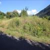 Terrain terrain à bâtir Seez - Photo 4