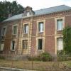 Maison / villa propriété Radepont - Photo 2