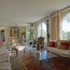 Maison / villa villa de plain-pied Vaux sur Mer - Photo 3