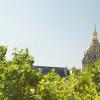 Vente de prestige - Appartement 4 pièces - 86,46 m2 - Paris 7ème