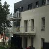 Appartement t3 avec balcon dainville Dainville - Photo 2