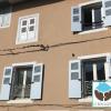 Verkauf - Duplex-Haus 6 Zimmer - 120 m2 - Moirans