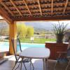 Maison / villa villa avec piscine St Andre les Alpes - Photo 3