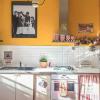 Maison / villa maison de village Crespieres - Photo 2