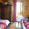 Maison / villa chalet La Foux d Allos - Photo 7