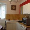 Appartement appartement f4 Thionville - Photo 1