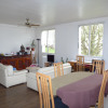 Venta  - Apartamento 4 habitaciones - 72,11 m2 - Louveciennes - Photo