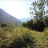 Terrain terrain à bâtir Seez - Photo 2