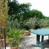 Maison / villa maison verneuil en halatte Verneuil en Halatte - Photo 9