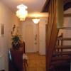 Maison / villa maison 3 pièces Argenteuil - Photo 1
