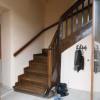 Maison / villa maison Chatillon en Vendelais - Photo 3