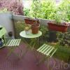 Appartement 2 pièces Sevres - Photo 6