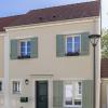 Produit d'investissement - Maison / Villa 5 pièces - 96 m2 - Cheptainville