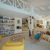 Maison / villa maison d'architecte - 7 pièces - 275 m² Royan - Photo 4