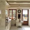 House / villa farm building 8 rooms Arthaz Pont Notre Dame - Photo 3