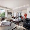 Verkauf von Luxusobjekt - Haus 9 Zimmer - 500 m2 - Boulogne Billancourt