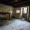 Престижная продажа - Замок 14 комнаты - 416 m2 - La Rochefoucauld - Photo