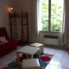 Appartement rez-de-jardin Echirolles - Photo 3